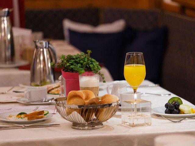 2017-01-28-Alpenblick-Hotelshooting-56.jpg