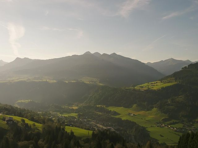 chalet-taxenbach-salzburg-urlaub-12.jpg