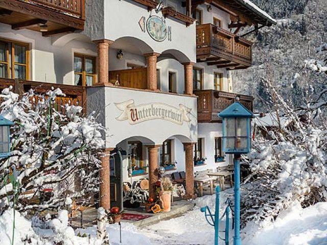 winter-ferien-gastein-schnee.jpg