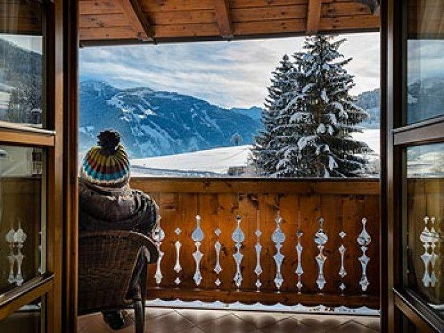 winter-gastein.jpg