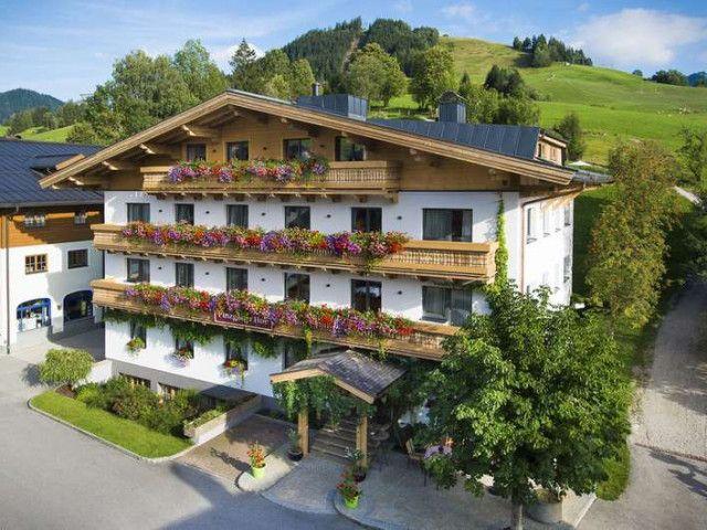 hotel-pension-pinzgauerhof.jpg