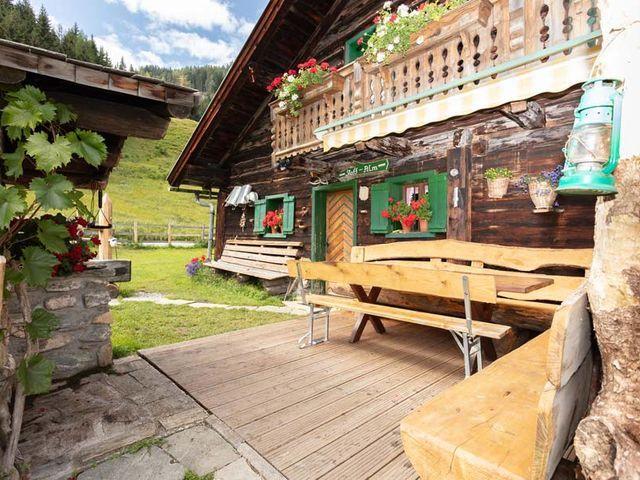 hütten-urlaub-dorfgastein-almhuette-5605.jpg