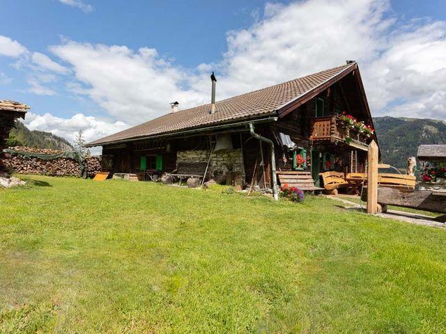 hütten-urlaub-dorfgastein-almhuette-5618.jpg