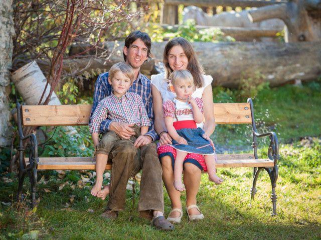 Biobauernhof-Maurachgut-Familie-Gasteinertal.JPG