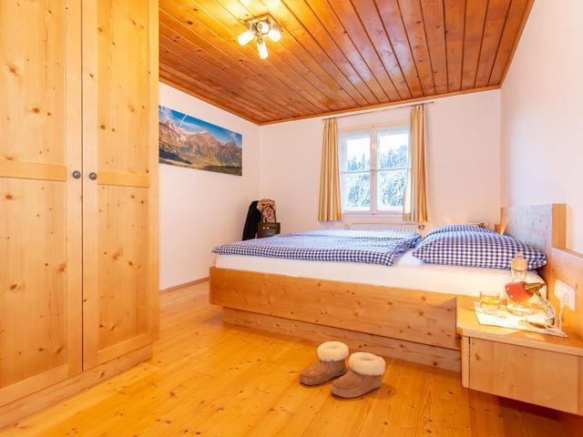bergbauernhof-gastein-ferienwohnung-urlaub-6.jpg