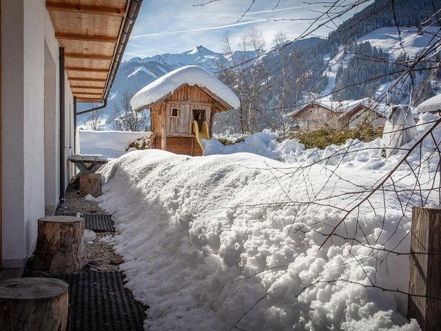 bauernhof-grossarl-winterurlaub-.jpg