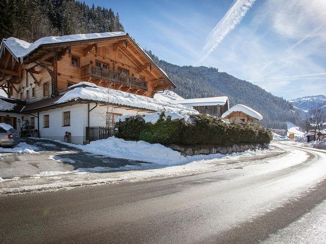 bauernhof-schornlehen-grossarltal-winterurlaub.jpg