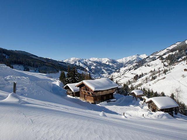 grossarl-almurlaub-winter-radlehen.jpg