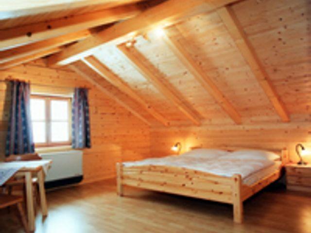 Gretchenruhe_Schlafzimmer1.jpg