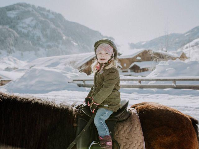 familein-natur-resort-moar-gut-winter-reiten