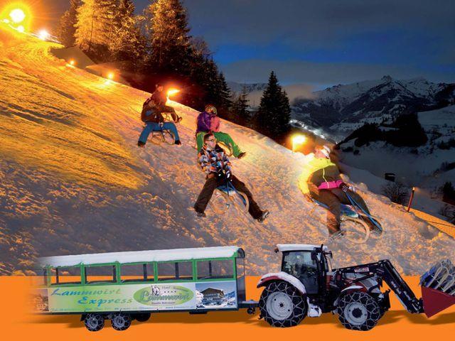 Rodeln-Traktor.jpg