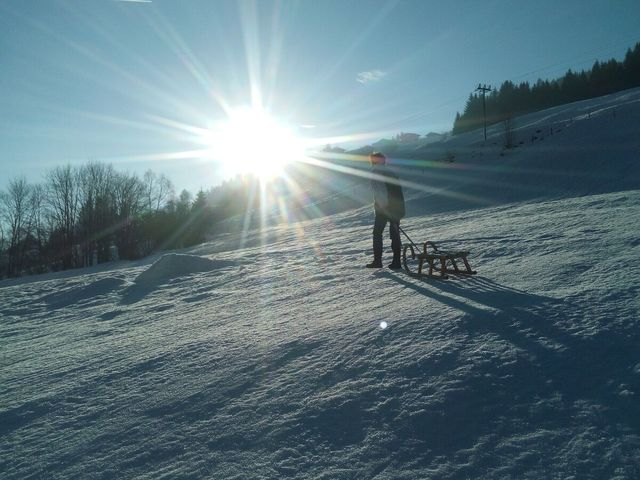 ferienhaus-holzenhof-rodeln-winter
