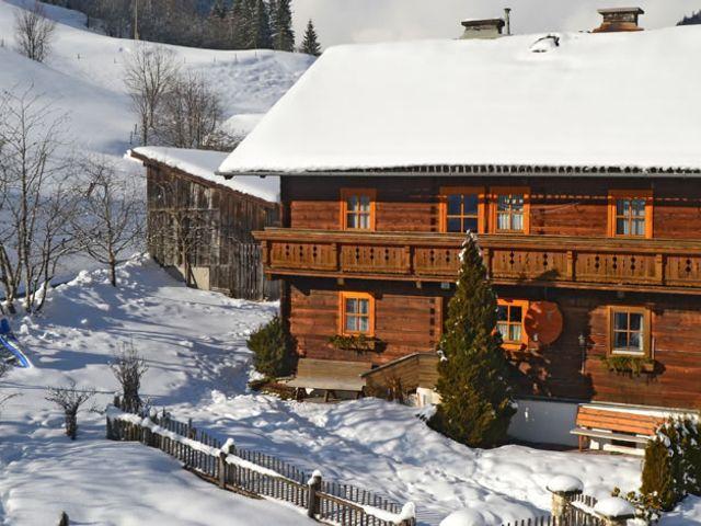 ferienhaus-holzenhof.-winter