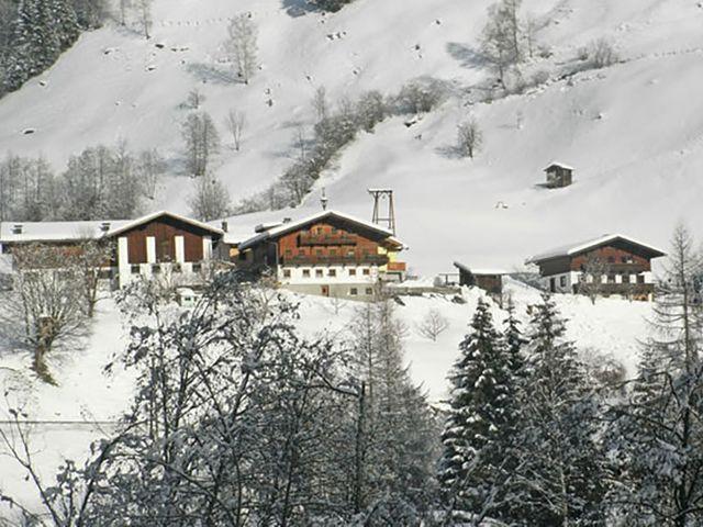 lambachbauer-großarl-winterurlaub.jpg