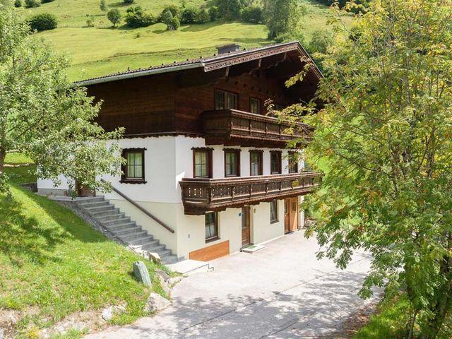 lambachbauer-grossarl.jpg