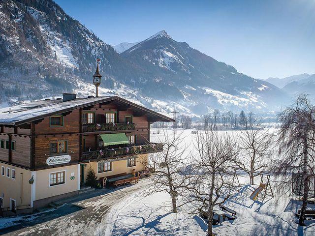 biobauernhof-gastein-winterurlaub-0015.jpg