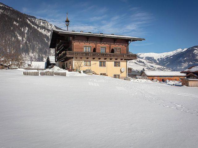 biobauernhof-gastein-winterurlaub-9126.jpg
