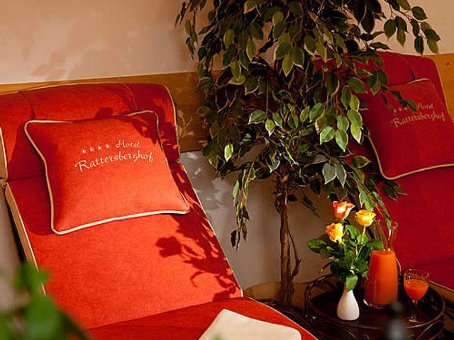 Ruheliege-Hotel-Rattersberghof.jpg