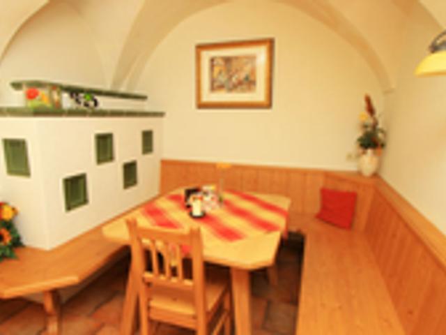 hotel-restaurant-saalachtal-seisenbergklamm.png