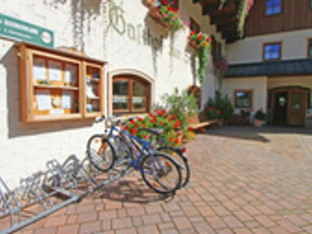 hotel-restaurant-seisenbergklamm-weissbach.png