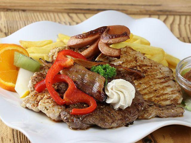 restaurant-weissbach003-519f3550a26a7c9c575c017359