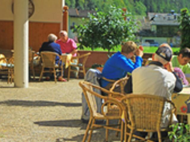 seisenbergklamm-hotel-gasthaus-saalachtal.png