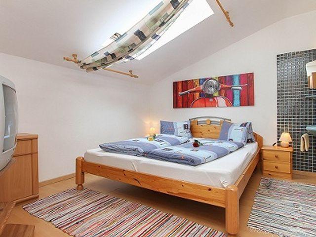 annerlhof-hotel-pension-salzburg-hochkoenig.jpg