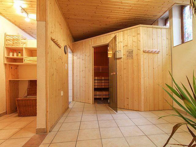 annerlhof-mariaalm-hotel-pension-sauna.jpg