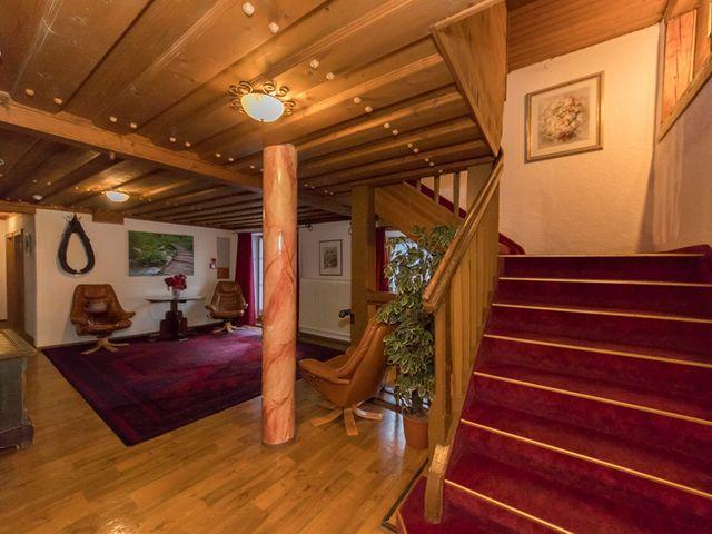 flur-gasthof-hotel-weissbach-lofer-2228.jpg