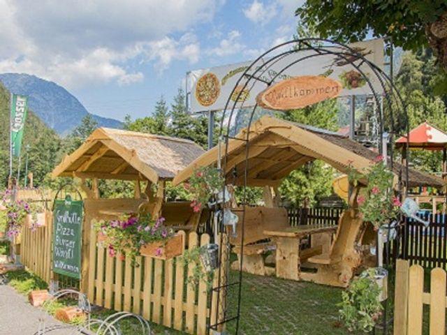 grillhuette-hotel-frohnwies-kulinarik-salzburg.jpg