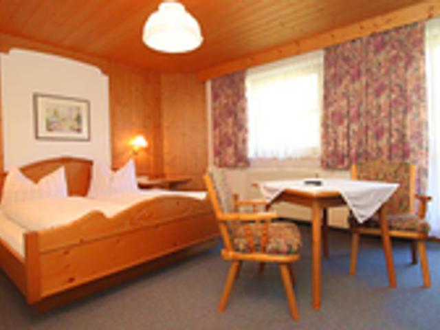 hotel-weissbach-frohnwies-zimmer.png