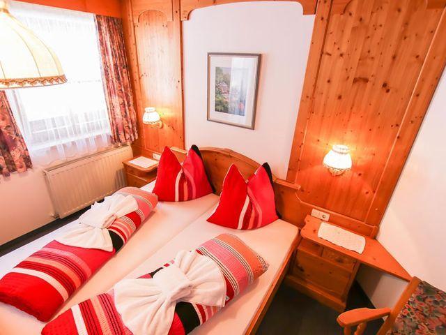 hotel-weissbach-zimmer-winter-208.jpg