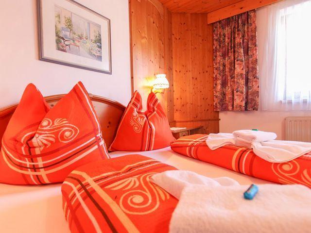 hotel-weissbach-zimmer-winter-217.jpg