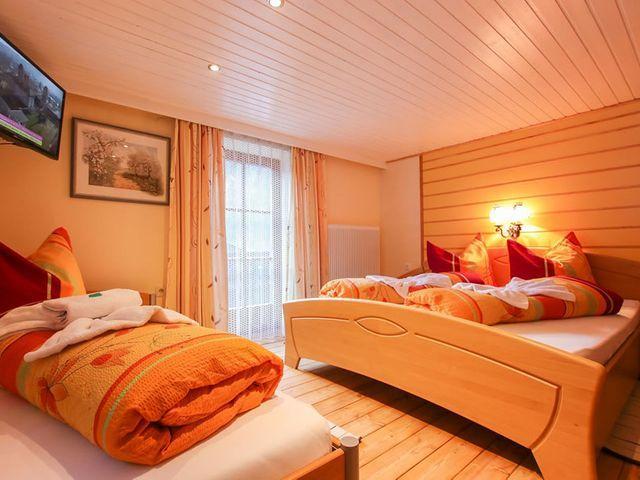 hotel-weissbach-zimmer-winter-284.jpg