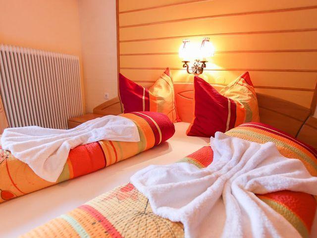 hotel-weissbach-zimmer-winter-286.jpg