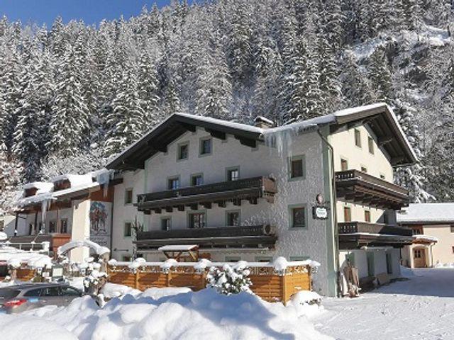 hotel-weissbach-zimmer-winter-362.jpg