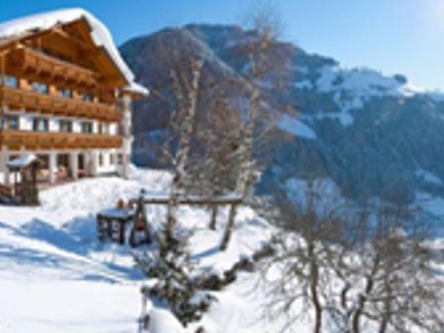 winterurlaub-grossarl-rattersberghof-grossarl.png
