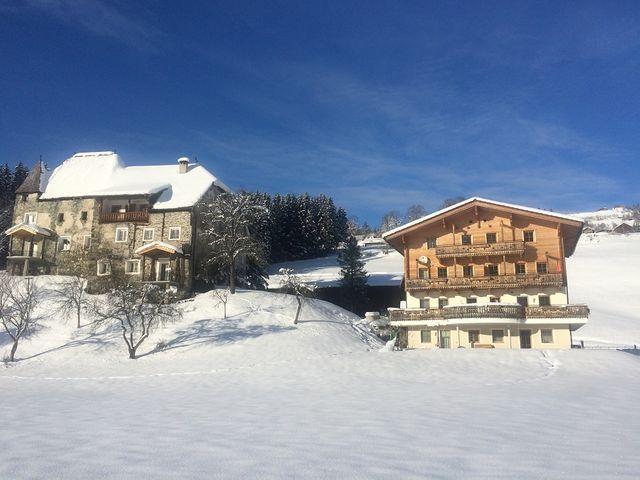 winterurlaub-einoedhof-mittersill.JPG