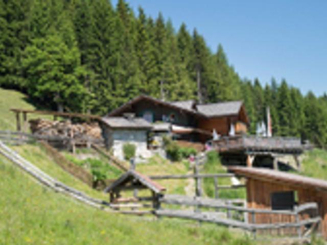 amoseralm-gasteinertal-ausflugsziel.png