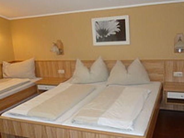 hotelurlaub-rauris-2.jpg