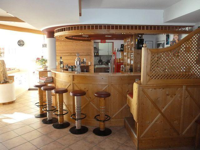hotelurlaub-rauris-3.jpg