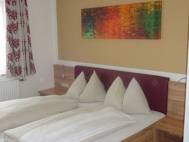 hotelurlaub-rauris-5.jpg