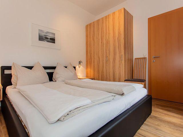 hotelurlaub-rauris004.jpg