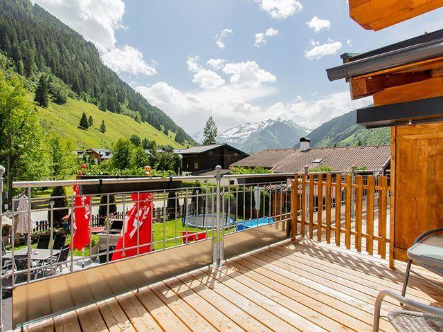 hotelurlaub-rauris006.jpg