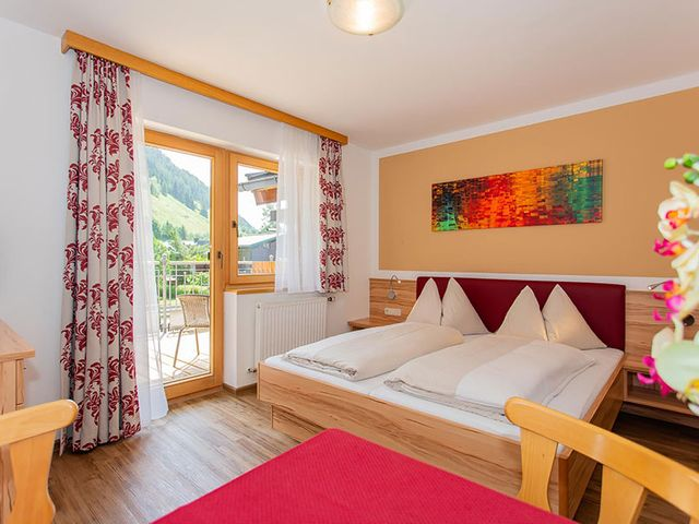 hotelurlaub-rauris008.jpg