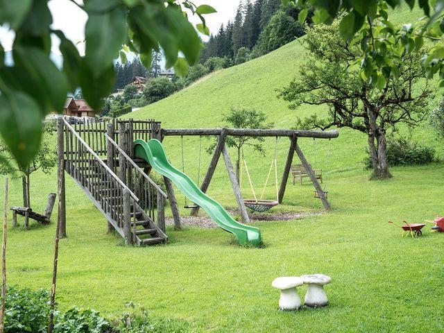 ferienbauernhof-grossarltal-salzburg.jpg