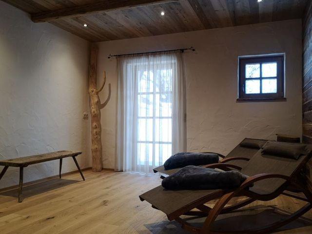 sauna-wellness-huette-sinnlehenalm.jpg