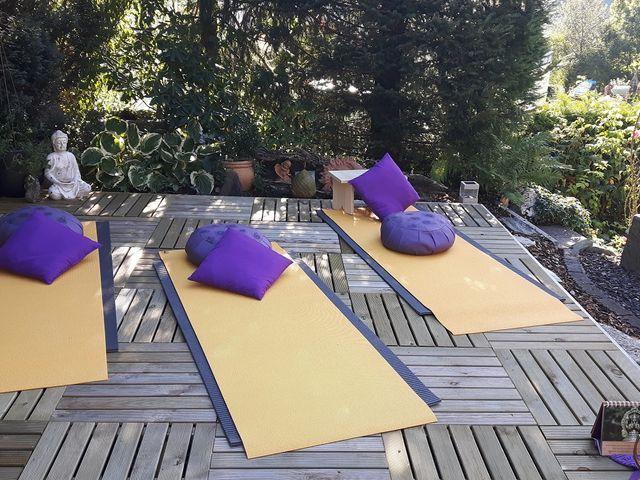 Yoga-im-Urlaub-Ferienwohnung-Gasteinertal.jpg