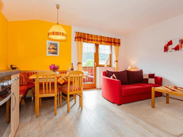 ferienwohnungen-dorfgastein-unterkunft-2756.png