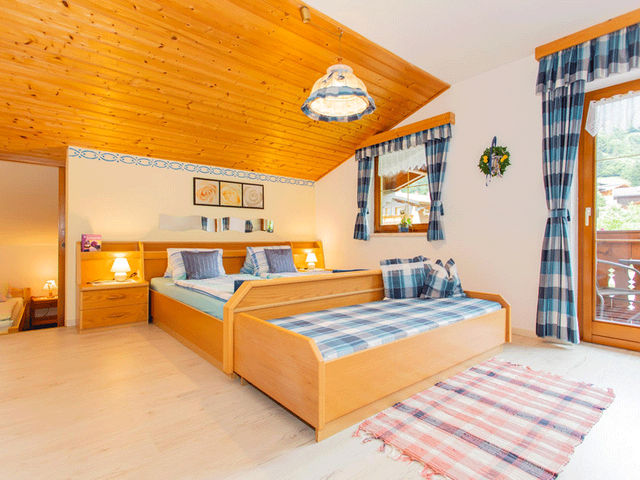 ferienwohnungen-dorfgastein-unterkunft-2777.png